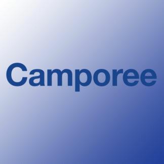 Camporee